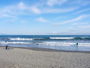2009/12/12 14:06 片浜