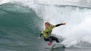 Rip Curl Pro Bells Beach 2010 Paige Hareb(ページ・ハーブ)