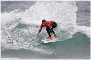 Billabong Azores Island Pro Womens