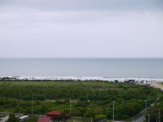 2013/05/28 15:23 志田下