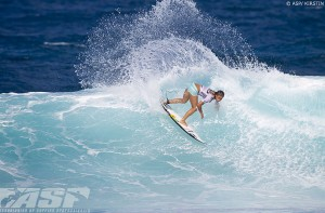Rip Curl Pro Search Puerto Rico Womens 終了