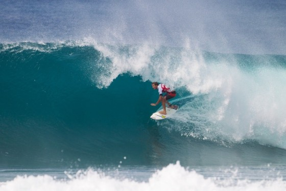 ビード R2 BILLABONG PIPE MASTERS 2013