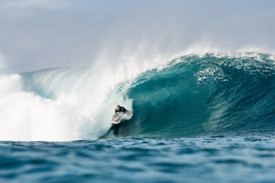 ビード R3 BILLABONG PIPE MASTERS 2013